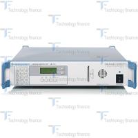 Блоки управления антенной R&S GB127x