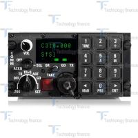 Блок дистанционного управления R&S GB6500