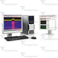 Система для технического анализа сигналов R&S AMMOS GX410