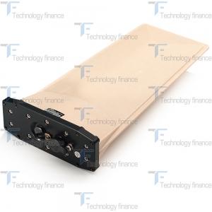 Широкополосная активная приемная антенна R&S HE500