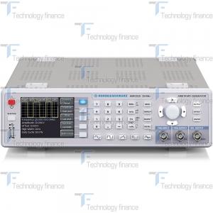 Генератор сигналов произвольной формы R&S HMF2525