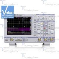 Цифровой осциллограф R&S HMO1222
