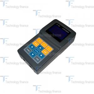 Портативный анализатор сигналов аналогового ТВ Планар ИТ-09А