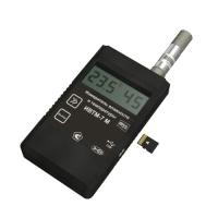 Термогигрометр ИВТМ-7 М 6-Д