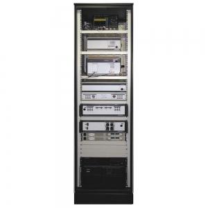 Комплекс для измерения параметров ППМ Микран К2М-101