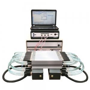 Комплекс для измерения S-параметров многопортовых устройств Микран К2М-102