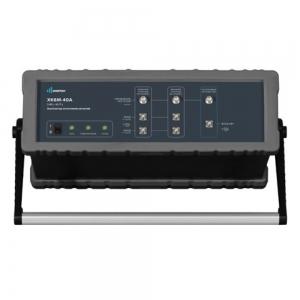 Анализатор источников сигнала Микран ХК6М-20