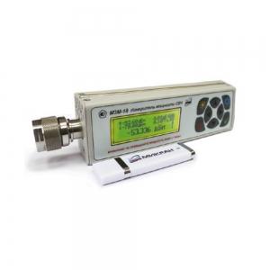 Измеритель мощности Микран М3М-18