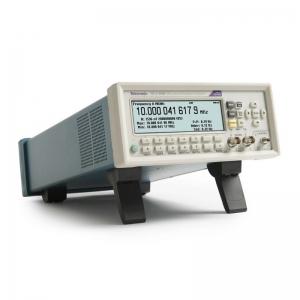 Частотомер Tektronix MCA3027