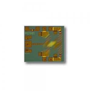 Детектор мощности Микран MD901