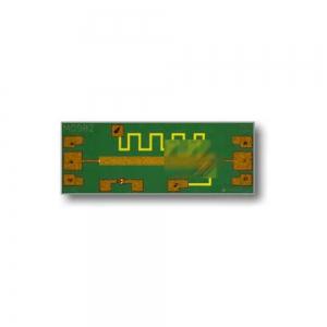 Детектор мощности Микран MD902