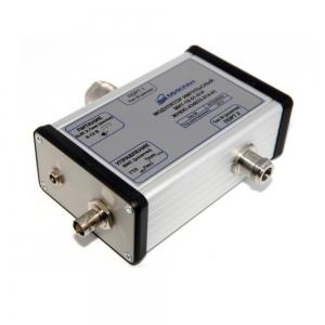 Импульсный модулятор Микран МИ1-20-03Р-03Р