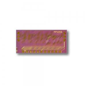 Аттенюатор Микран MP109D