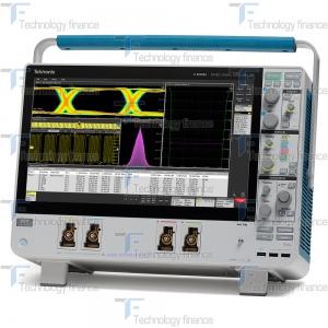 Прецизионный осциллограф смешанных сигналов Tektronix MSO64 (6-BW-1000)