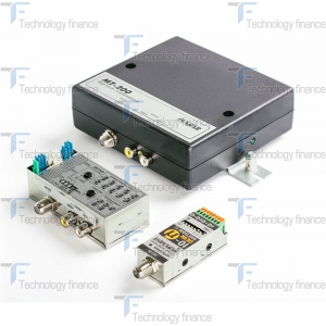 Телевизионный модулятор Планар МТ-200