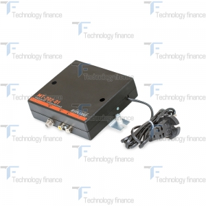 Телевизионный модулятор Планар МТ-202-01