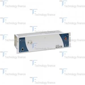 Многоканальный ТВ модулятор Планар МТ500