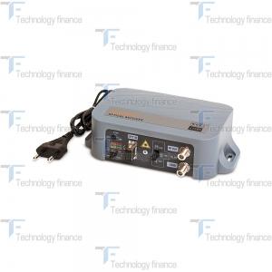 Оптический приемник Планар MXO900-1000