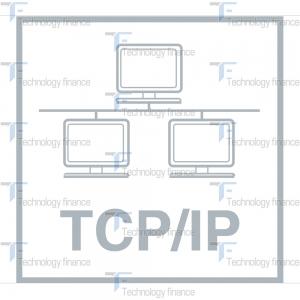 Дистанционное управление через Ethernet-интерфейс R&S NGE-K101