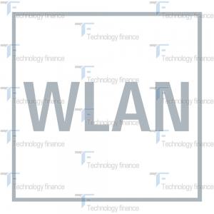 Беспроводное дистанционное управление R&S NGE-K102