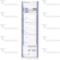Передатчики ОВЧ-диапазона серии R&S NM8200