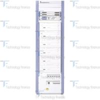 Передатчик ОВЧ-диапазона R&S NW8201