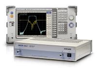 Измеритель комплексных коэффициентов передачи и отражения (векторные анализаторы цепей) Planar Обзор-304/1