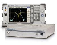 Измеритель комплексных коэффициентов передачи и отражения (векторные анализаторы цепей) Planar Обзор-304