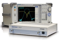 Измеритель комплексных коэффициентов передачи и отражения (векторные анализаторы цепей) Planar Обзор-804/1