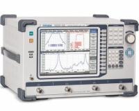 Измеритель комплексных коэффициентов передачи и отражения (векторные анализаторы цепей) Planar Обзор-808