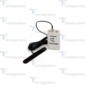 Объектовый прибор Планар ОП-2 GSM
