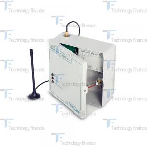 Объектовое устройство Планар ОП-3Н GSM