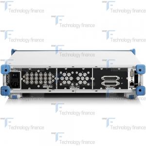 OSP-B200S2