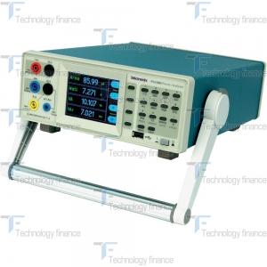 Однофазный измеритель качества электропитания Tektronix PA1000