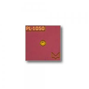 Диод Микран PL-1050
