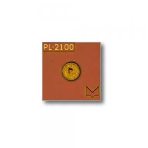 Диод Микран PL-2100