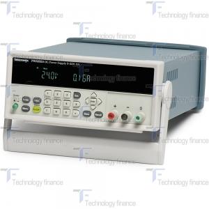 Лабораторный источник питания постоянного тока Tektronix PWS2323