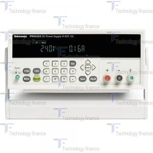 Высокоточный источник питания постоянного тока Tektronix PWS2721