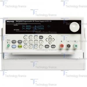 Лабораторный источник питания постоянного тока Tektronix PWS4205