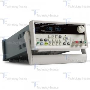 Прецизионный источник питания постоянного тока Tektronix PWS4305