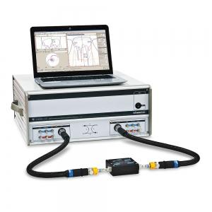 Векторный анализатор цепей Микран Р4М-18