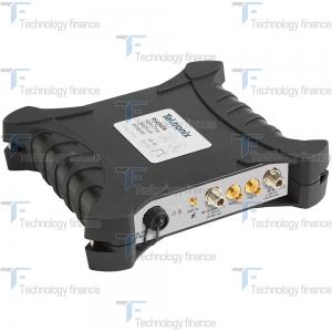 Портативный USB анализатор спектра Tektronix RSA507A