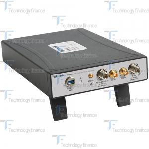 Tektronix RSA603A - общий вид