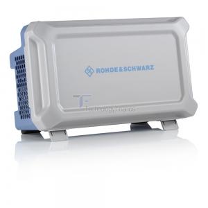 Защитная крышка R&S RTB-Z1