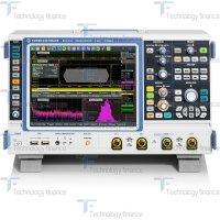 Цифровой осциллограф R&S RTO1002
