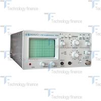 Сервисный аналоговый осциллограф Мнипи С1-150