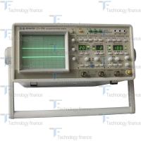 Осциллограф аналоговый С1-176