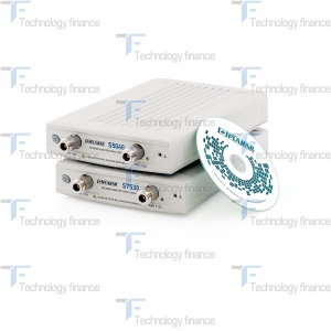 Анализатор электрических цепей Планар S5048