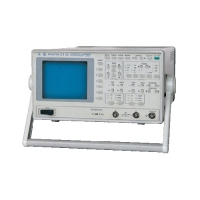 Цифровой запоминающий осциллограф Мнипи С8-36