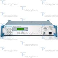 Блок контроля станции R&S SA129